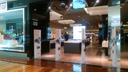 Fast Shop, Av. 9 de Julho, 3333 - Anhangabaú, Jundiaí - SP, 13208-056, Brasil, Loja_de_aparelhos_electrónicos, estado São Paulo