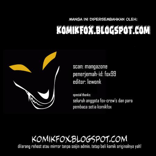 Baca Manga, Baca Komik, Naruto Chapter 544, Naruto 544 Bahasa Indonesia, Naruto 544 Online