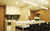 one bedroom for sale     for sale in Pratumnak Pattaya