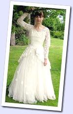 Wedding.Dress.Note