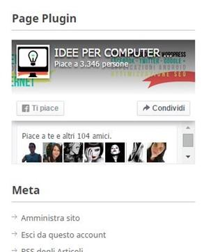 page-plugin-wordpress