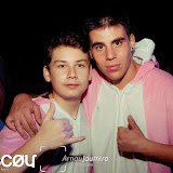 2015-07-18-carnaval-estiu-moscou-131.jpg