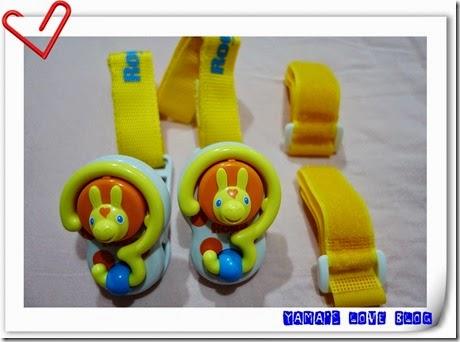 DSC00795