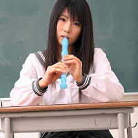 [DGC] 2007.06 - No.446 - Moe Wakaki (若木萌) 031.jpg
