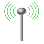 Wifi Router Configuration APK