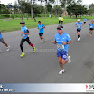 allianz15k2015cl531-0254.jpg