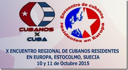 EncuentroEuropstamanonacion