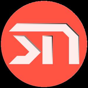 Xstana module Prime v2.0.0b