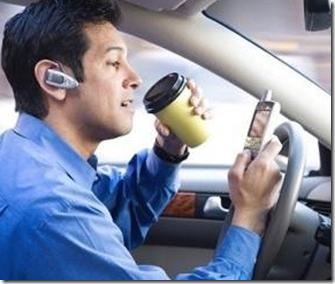 Tips Trik Agar Kita Tidak Ketergantungan Dengan Ponsel