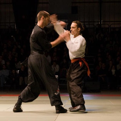 NAMT07_0040_Wing-Chun-Kung-Fu.jpg