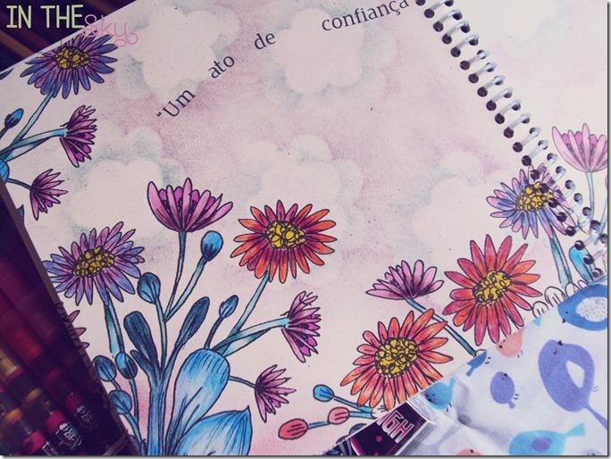 livros de colorir05
