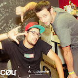 2015-07-18-carnaval-estiu-moscou-132.jpg
