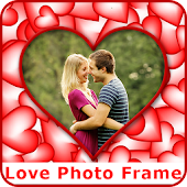 Love Photo Frames APK for Lenovo