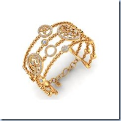 Nazraana Jewellery