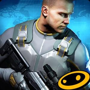 Contract Killer Sniper 4.0.1 Full Hileli Mod Apk İndir ( Altın Hilesi )