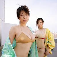 [DGC] 2007.04 - No.421 - Okada sisters (岡田姉妹) 015.jpg