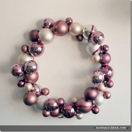 adornos navidad manualidades buenanavidad com (28)