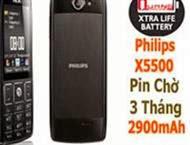 bo-sieu-3-philips-x5500pin-sieu-khungsac-1lan-cho-3thang2sim3sim