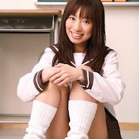 [DGC] 2007.06 - No.449 - Yuuko Wakatsuki (若月ゆうこ) 018.jpg