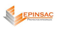 epinsac