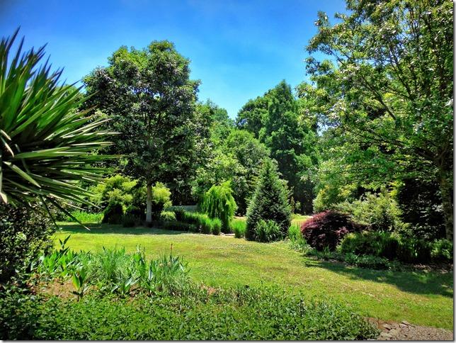 State Botanical Garden of Georgia