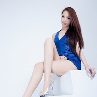 [Beautyleg]2014-05-21 No.977 Cindy 0013.jpg