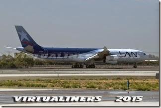 SCEL_LAN_A340_CC-CQF_Arco_de_Agua_0007-VL