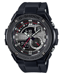 Casio G Shock : GST-210B