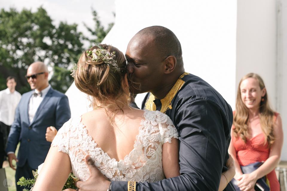 Hannah and Pule wedding Babylonstoren Franschhoek South Africa shot by dna photographers 727.jpg