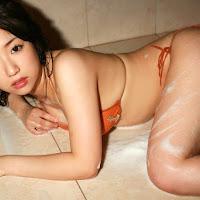 [DGC] 2007.03 - No.408 - Sayuri Otomo (大友さゆり) 099.jpg
