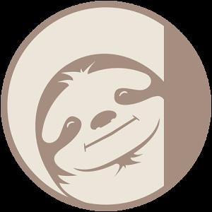 Sloth Launcher Premium v3.0.1