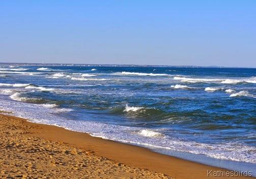 6. beach-kab