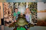 Carolina Aquarium - 06072013 - 01