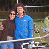 2013 IronBruin Triathlon - DSC_0525.JPG