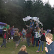 camp discovery 2012 861.JPG