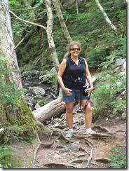 Cabot Trail, Cape Breton 2015-08-18 065