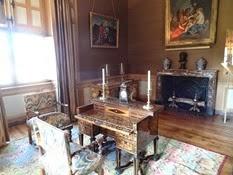 2015.04.06-025 cabinet de Fouquet