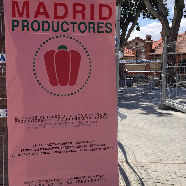 mercado-productores-madrid