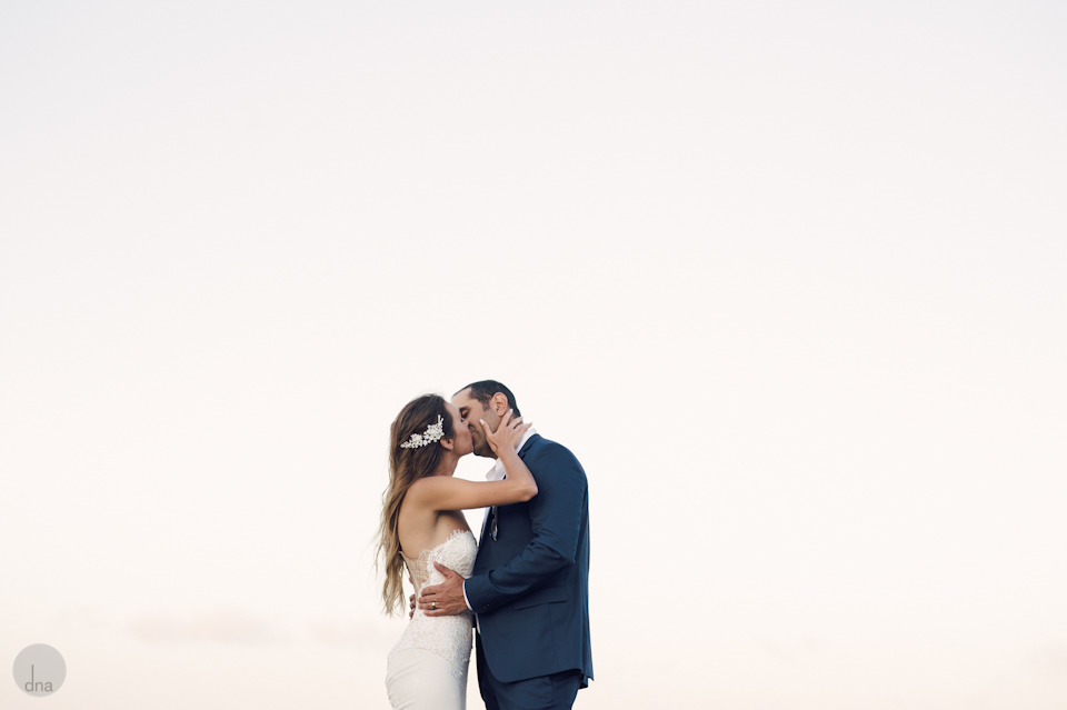 Kristina and Clayton wedding Grand Cafe & Beach Cape Town South Africa shot by dna photographers 201.jpg
