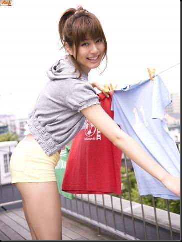 Yumi Sugimoto_53705-0002