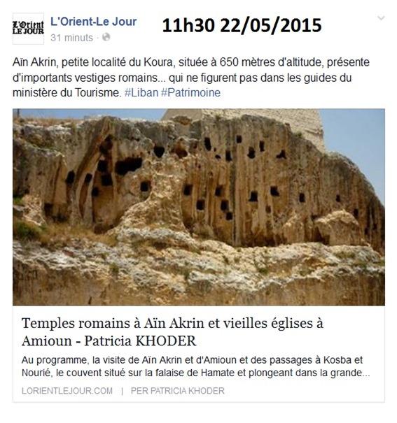 lesca de civilizacion de la latinitat romana en Orient