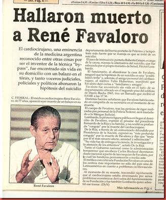 muerte-de-Rene-Favaloro