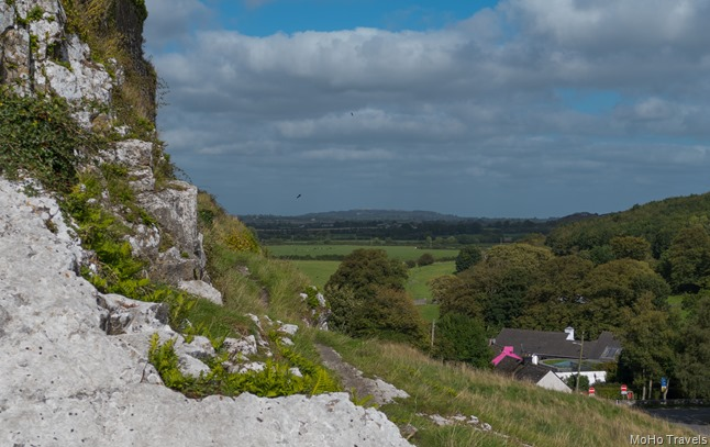 The Rock of Cashel (25 of 76)
