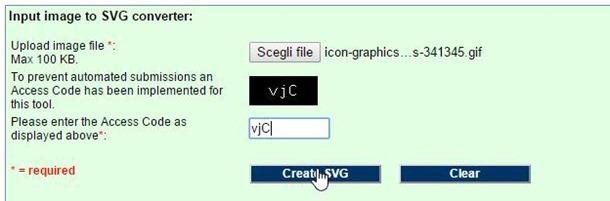 convertire-immagine-svg