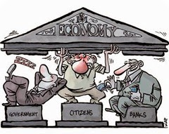 funny-America-Economy-cartoon
