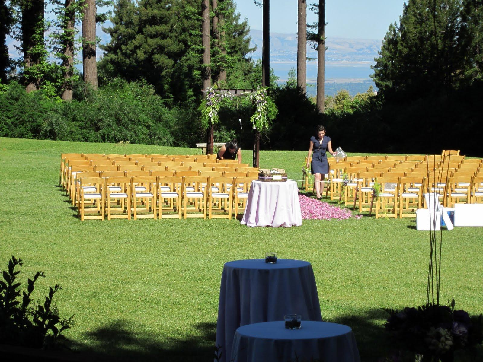 magenta and black wedding