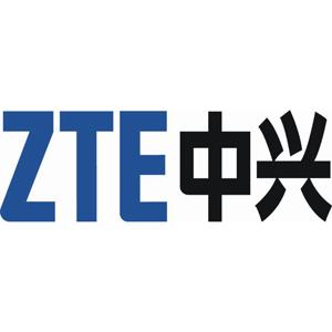 ZTE Nubia Z9 Max sales delayed by one month