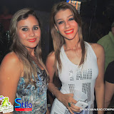 QUINTA_DO_ARROCHA_OPEN_BAR_28_03