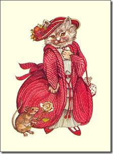 ilustraciones de Evelyn Gath  (6)
