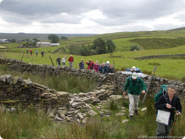 teesdale fellwalking 018